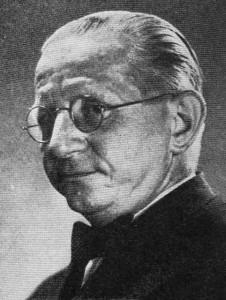 Emil Reesen 3