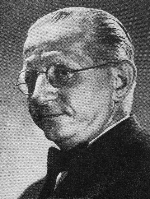 Emil Reesen – en biografi – Je...
