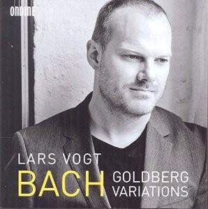 Lars Vogt