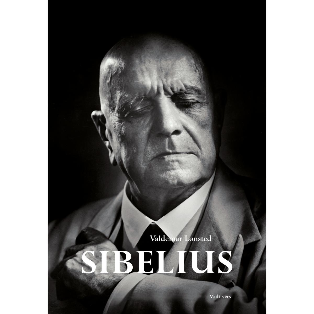 sibelius-1